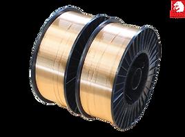 Welding_Wire_for_Silicon_Bronze_S211_ERC