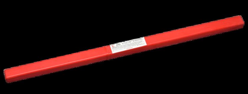 Welding Rod (for aluminum and aluminum alloys)  ER4043
