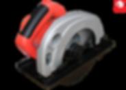 KOVET_185mm_Circular_Saw_KV_93185A-700x5
