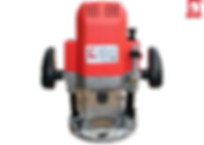 KOVET_12mm_Router_KV_10212A-700x500_edit