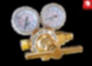 KOVET_Nitrogen_Regulator_KV_194N-700x500