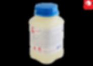 Picking_Gel_for_Stainlesssteel_KV_501-70