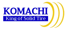 komachi solid tire2.png