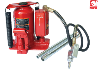 KOVET_Pneumatic_Hydraulic_Bottle_Jack_20
