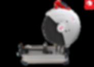 KOVET_355mm_Cut_off_Machine_KV_93350-700