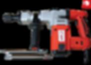 KOVET_40mm_Demolition_Hammer_KV_8402-700