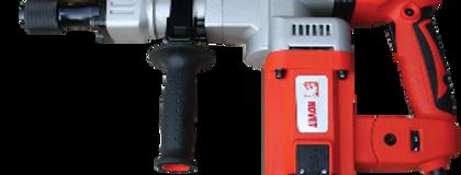 40 mm Demolition Hammer  KV-8402