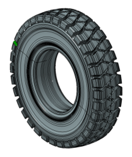 casonic solid tire.png