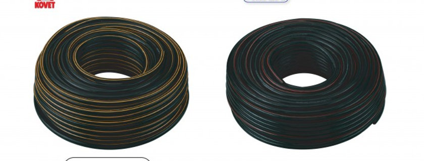 Alibaba Rubber Single Line Hose