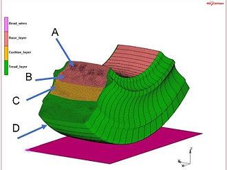 ภาพตัด section.jpg
