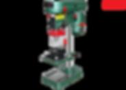Alibaba_Drill_Press_Machine_AB_4113_II-7