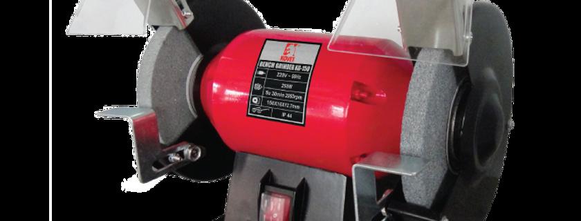 Bench Grinder 5  KG-125II