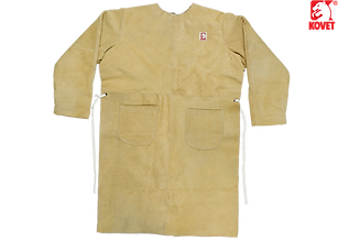 KOVET_Protection_Clothing_GL01_021-700x5