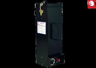 KOVET_Portable_Welding_Electrode_Dryer_D