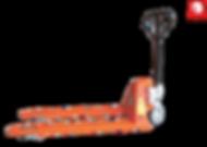 KOVET_Hand_Pallet_Truck_WA685-700x500_ed