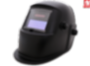 KOVET_Auto_Darkening_Welding_Helmet_E_11