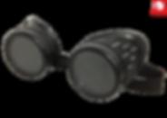 KOVET_Welding_Goggle_KV_2047-700x500_edi
