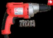 KOVET_6mm_Screwdriver_KV_60266A-700x500_