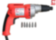 KOVET_6mm_Screwdriver_KV_60266A-700x500_