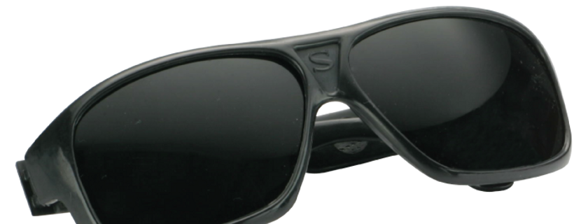 Welding Goggles  KV-1992 KV-2563