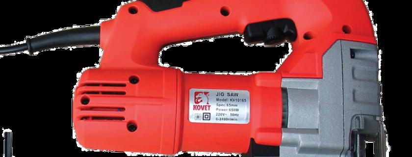 65 mm Jig Saw  KV-10165