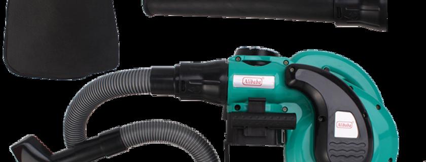 650w Electric Blower  AB-2535