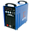 Thumbnail:   ตู้เชื่อมไฟฟ้า CO2 MAG (GMAW)  MIG 350