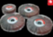 KOVET_Flap_Wheel-700x500.png
