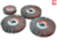 KOVET_Flap_Wheel-700x500.png