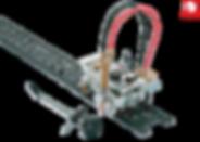 KOVET_Portable_Cutting_Machine_KV_12_Lig