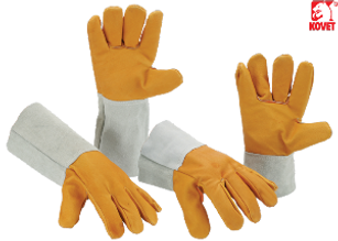 KOVET_Leather_Gloves_GL01_001_GL01_002-7