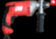 KOVET_13mm_Impact)Drill_KV_1302-700x500_