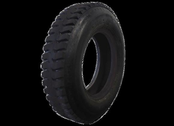 Retread Truck Tyre