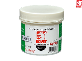 Aluminium_Flux_Powder_KV_508-700x500_edi