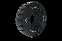 komachi premium solid tyre _ komachi non