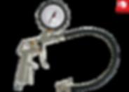 KOVET_Tire_Inflating_Gun_KV_4-700x500_ed