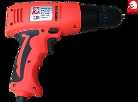 KOVET_10mm_Electric_Drill_KV_1008J-700x5