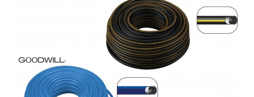 PVC Single Line Welding Hose