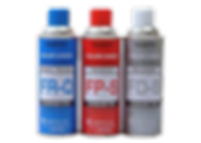 Aerosol_Color_Check-700x500_edited.png