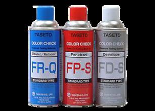 Aerosol_Color_Check-700x500_edited.png