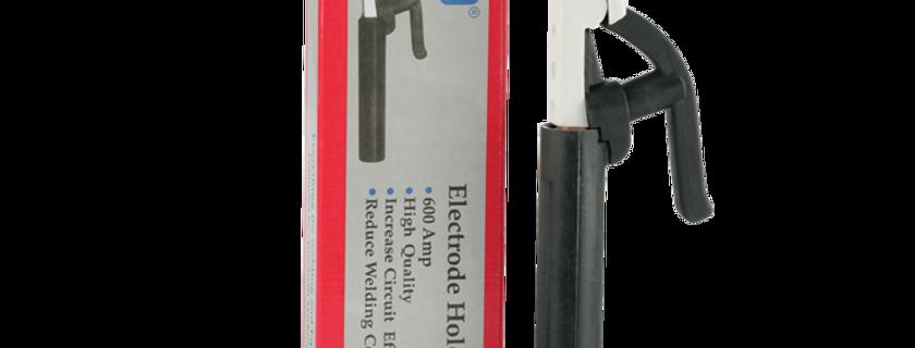 Electrode Holder (Korea Design) AB-400 / AB-600