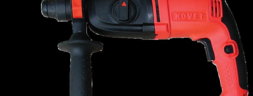 22 mm Rotary Hammer  KV-2201