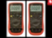 Modern_Digital_Multimeters_UT61D_UT61E-7