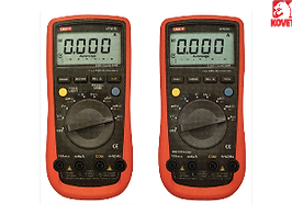 Modern_Digital_Multimeters_UT61D_UT61E-7