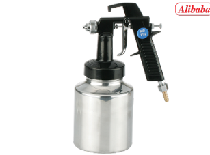 Alibaba_Low_Pressure_Spray_Gun_1000_ml_A