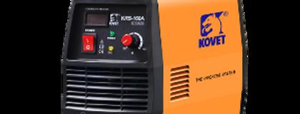 Inverter DC Stick (MMA) Welding Machine  KOVET-KRS 200A