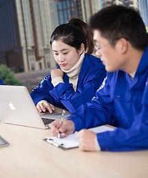 Supplier QC staff training.jpg