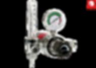 KOVET_C02_Flow_meter_Regulator_KV_194CR-