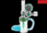 Alibaba_Oxygen_Flowmeter_Regulator_AB_25