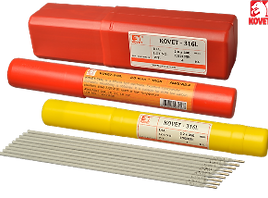 KOVET_Welding_Electrode_KOVET_316L-700x5